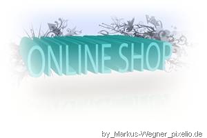 e-commerce-onlineshop