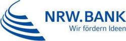 NRW-BANK-LOGO