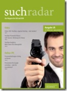 cover-oct-2010-150w
