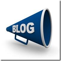 Kommentare im Blog