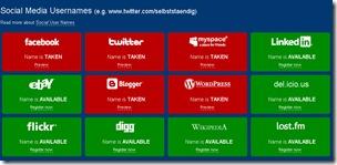 social-media-usernames