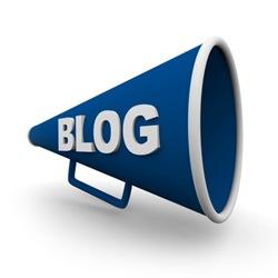 Freeblog Anbieter Liste