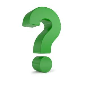 Firmennamen finden - Wie finde ich den richtigen Firmennamen?