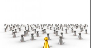 USP - das Alleinstellungsmerkmal hilft zum Erfolg