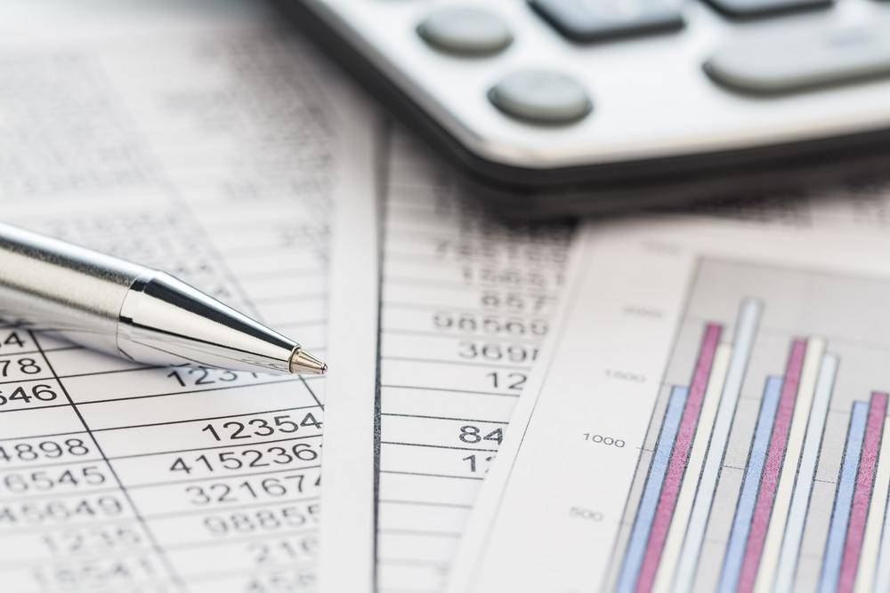 Einnahmen-Überschuss-Rechnung: So geht\'s