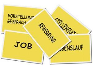 Mitarbeiter einstellen - Das Arbeitsrecht