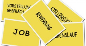 Mitarbeiter finden und fördern