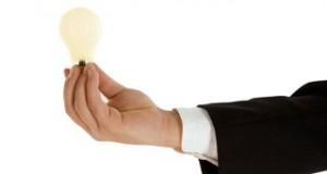 Rechte als Unternehmer gegenüber Mitarbeitern