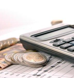 Firma gründen - Finanzierungsmöglichkeiten