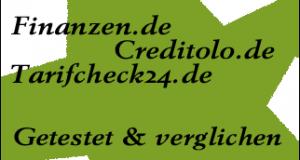 Kredit Partnerprogramme im Vergleich