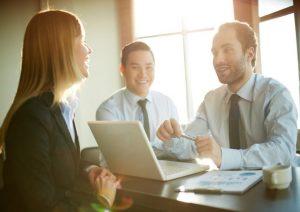 Geschäftsideen ohne Eigenkapital