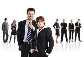Tipps für Chefs