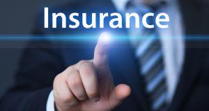 Private Rentenversicherung für Selbstständige