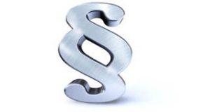 Nichtabziehbarkeit der Gewerbesteuer