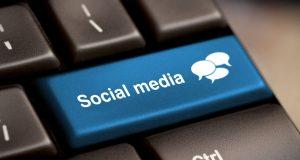 Social Media als Selbstständiger