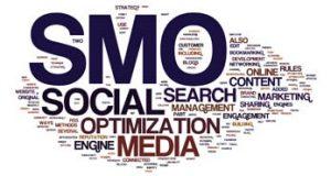 Social Media Marketing für Selbstständige