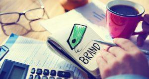 Kosteneffektive Geschäftsentwicklung mittels Online-marketing