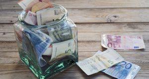 Förderdarlehen NRW-Bank