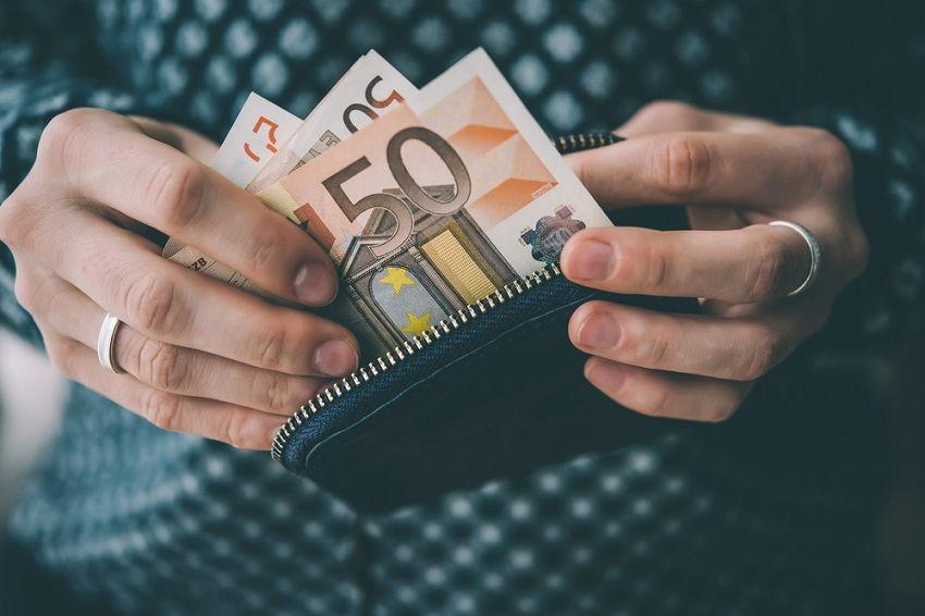 Firmenkredit unternehmenskredit