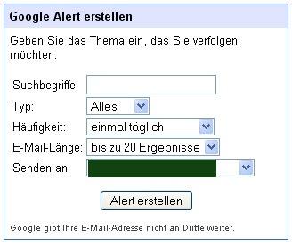 alerts-themen-abo