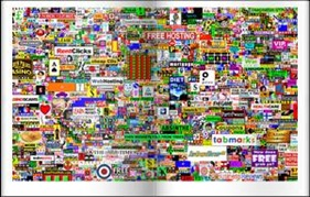 pixelpage.jpg