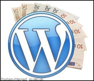 bloggen-geld-verdienen