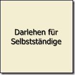 darlehen_selbststaendige