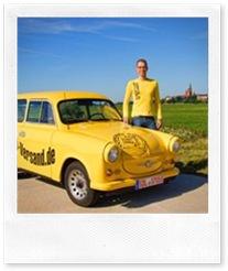 trabant_ostprodukte-versand