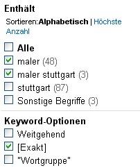 maler-stuttgart-adwords