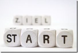 erfolgreich_starten