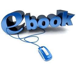 Ebook verkaufen oder verschenken