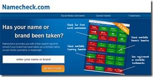 namecheck-com