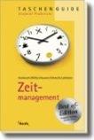zeitmanagement-buch