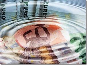 Geld für Internet-Geschäftsideen