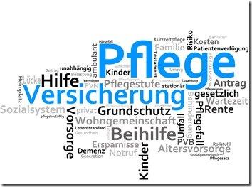 privatekrankenversicherung_thumb.jpg