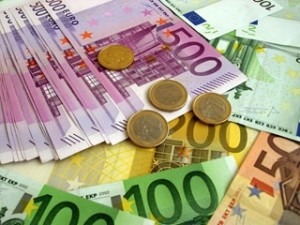 bilanzexterne Finanzierung