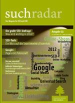 cover-dec-2011-150w