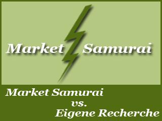 market-samurai