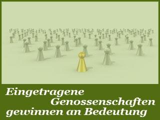 eingetragene-genossenschaft