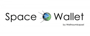 SpaceWallet