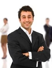 Die Stärken der Mitarbeiter erkennen und fördern