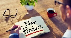 Anzeigenschaltung - das Produkt richtig positionieren